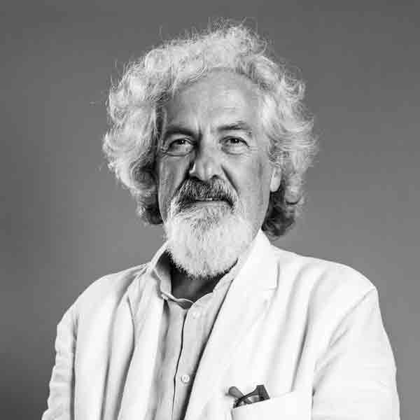 https://www.festivalgiornalismoculturale.it/wp-content/uploads/2020/09/Beppe_Cottafavi.jpg