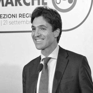 https://www.festivalgiornalismoculturale.it/wp-content/uploads/2020/09/Francesco_Acquaroli-320x320.jpg