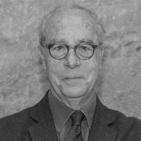 https://www.festivalgiornalismoculturale.it/wp-content/uploads/2020/09/Giandomenico_Celata.jpg