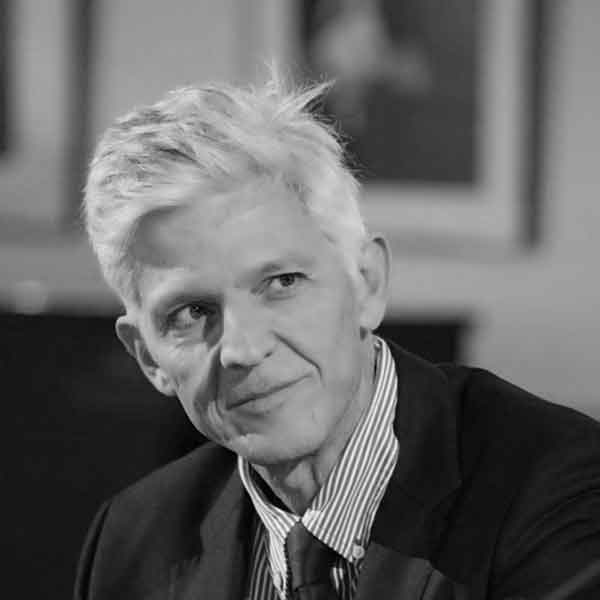 https://www.festivalgiornalismoculturale.it/wp-content/uploads/2020/09/Massimo_Bray.jpg