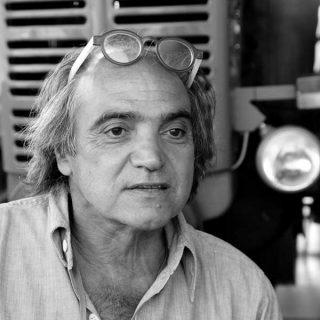 https://www.festivalgiornalismoculturale.it/wp-content/uploads/2021/07/DAVIDE-PAOLINI-320x320.jpg
