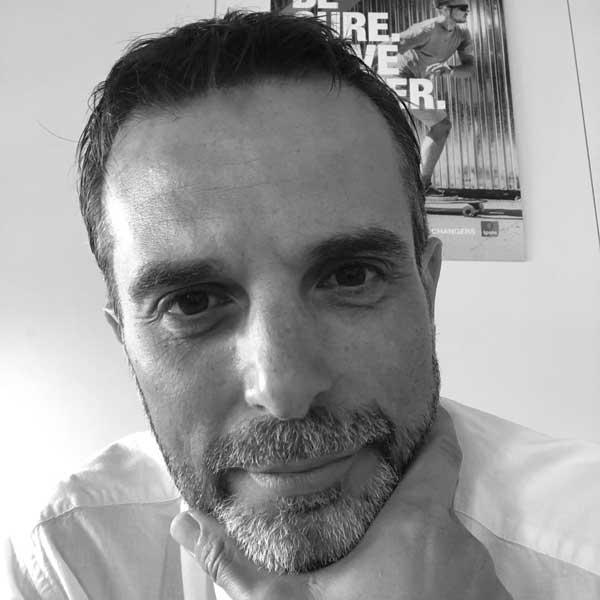 https://www.festivalgiornalismoculturale.it/wp-content/uploads/2021/08/Andrea-Fagnoni.jpg