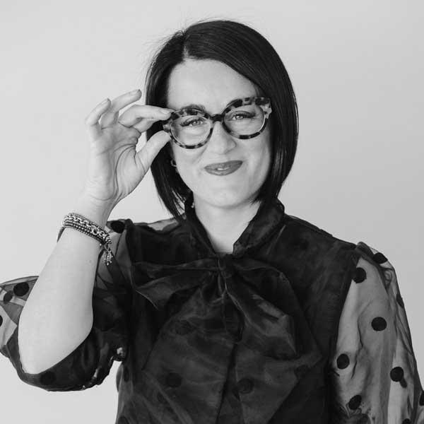https://www.festivalgiornalismoculturale.it/wp-content/uploads/2021/08/Ilaria-Barbotti.jpg