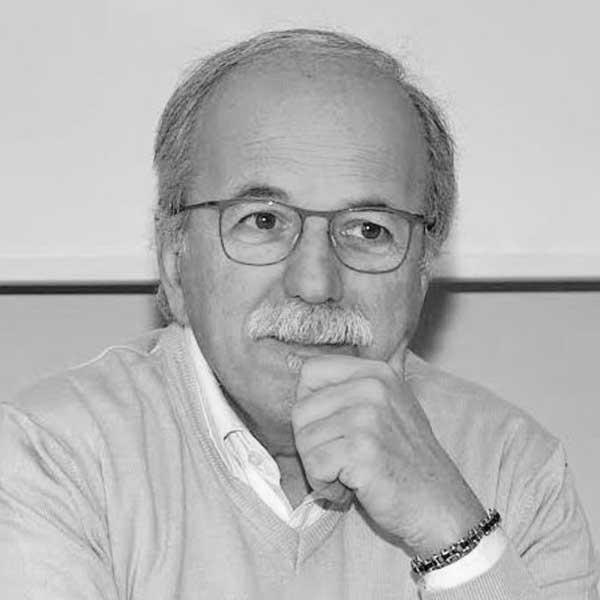 https://www.festivalgiornalismoculturale.it/wp-content/uploads/2021/08/Martinelli.jpg