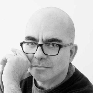 https://www.festivalgiornalismoculturale.it/wp-content/uploads/2021/08/nicola-Gardini-320x320.jpg