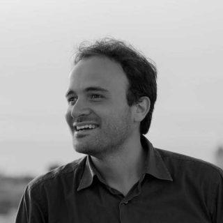 https://www.festivalgiornalismoculturale.it/wp-content/uploads/2021/09/Paolo-Di-Paolo-3-320x320.jpg